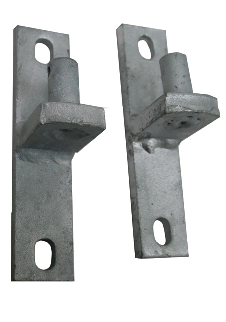 Gate Fittings Wooden Gates Metal Gates Rob Goddard